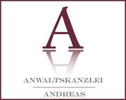 Hawks Swarm: Anwaltskanzlei Andreas