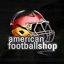 Hawks Swarm: american footballshop
