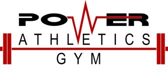 Hawks Swarm: Power Athletics Gym