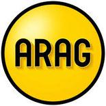 Hawks Swarm: Arag Versicherung