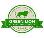 Hawks Swarm: Green Lion Fitness Foot