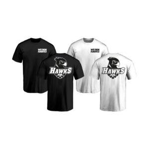 Classic Logo T-Shirts