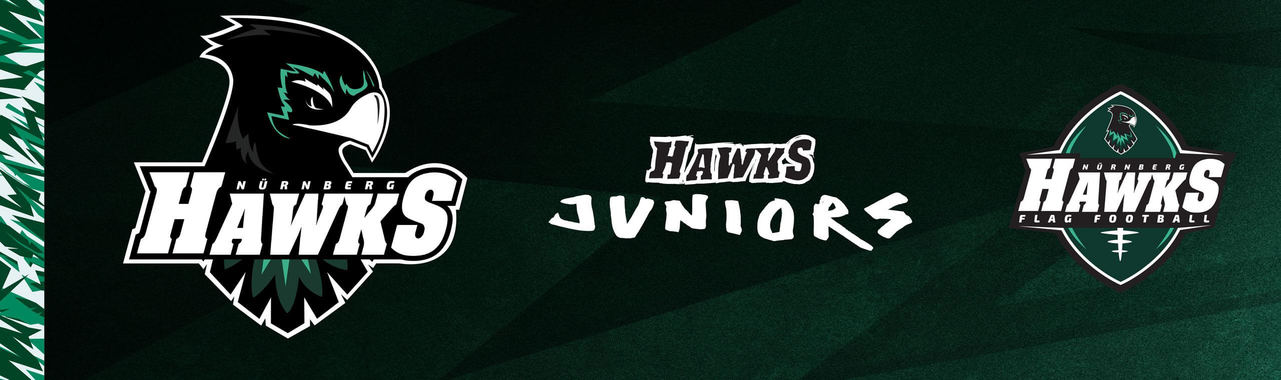 hawks teams
