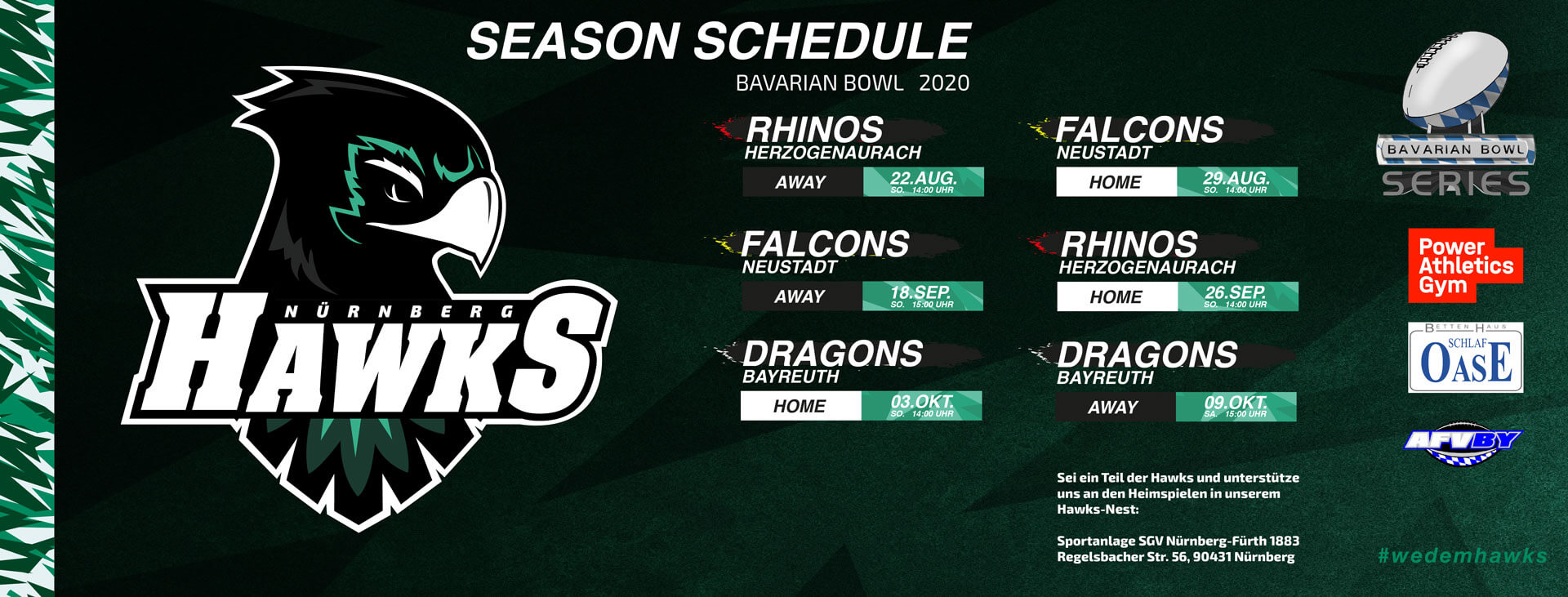season-schedule-21