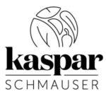 kaspar-schmauser